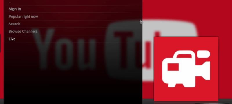 YouTube для Kodi - как избавиться от ошибки daily limit exceeded